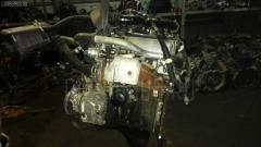 Двигатель DAIHATSU TERIOS KID J111G EF-DEM Фото 3