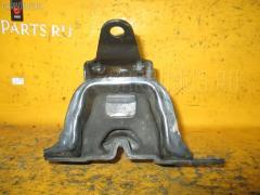 Подушка двигателя SUBARU DEX M401F K3-VE Фото 1