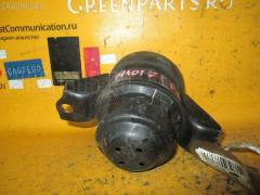 Подушка двигателя SUBARU DEX M401F K3-VE Фото 2