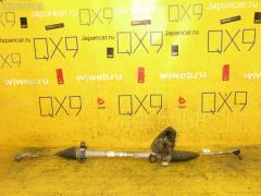 Рулевая рейка Subaru Dex M401F K3-VE Фото 1