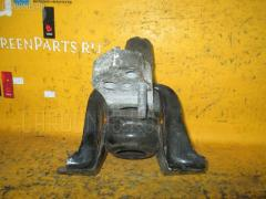 Подушка двигателя Toyota Sienta NCP85G 1NZ-FE Фото 2
