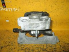 Подушка двигателя TOYOTA BLADE AZE156 2AZ-FE Фото 2