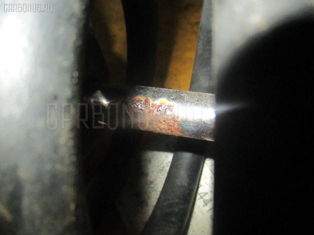 Стойка амортизатора JEEP GRAND CHEROKEE III WH47 EVA Фото 1