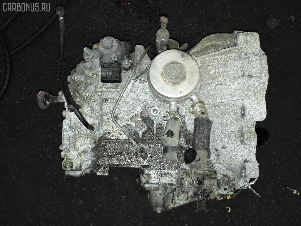 КПП автоматическая SUZUKI ALTO HA24S K6A Фото 1