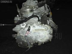 КПП автоматическая Suzuki Alto HA24S K6A Фото 3