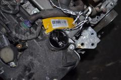 Двигатель MITSUBISHI COLT Z21A 4A90 Фото 10