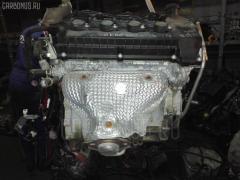 Двигатель MITSUBISHI COLT Z21A 4A90 Фото 1