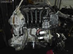 Двигатель MITSUBISHI COLT Z21A 4A90 Фото 3