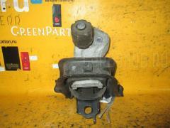 Подушка двигателя Toyota Porte NNP10 2NZ-FE Фото 2
