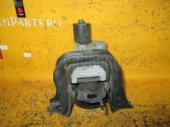 Подушка двигателя Toyota Bb NCP30 2NZ-FE Фото 2