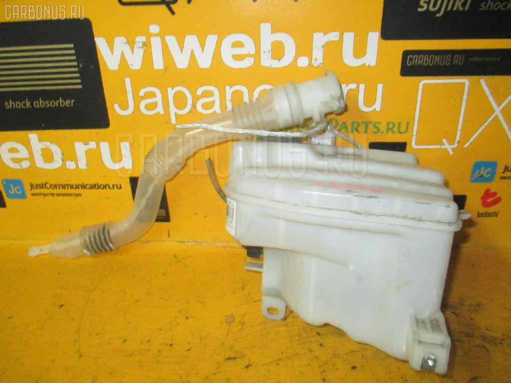 Бачок омывателя DAIHATSU TANTO L350S Фото 1