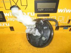 Главный тормозной цилиндр TOYOTA BLADE AZE156 2AZFE Фото 2