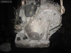 КПП автоматическая Nissan Serena TC24 QR20DE Фото 4