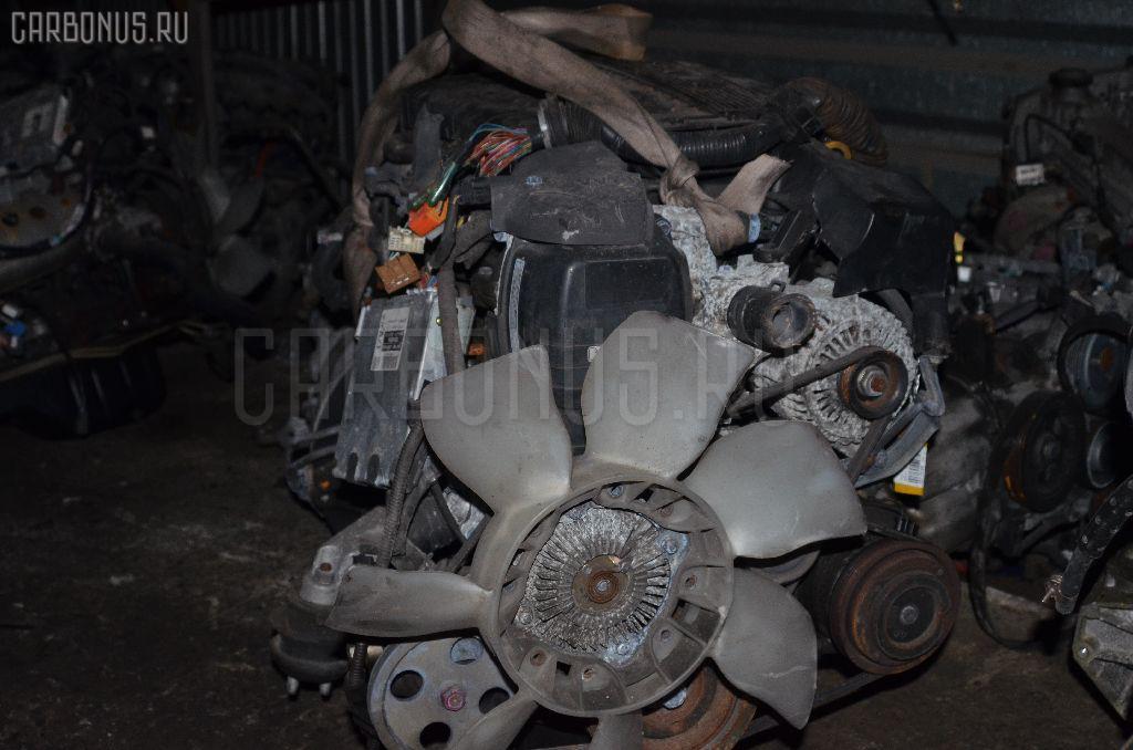 Двигатель TOYOTA CROWN GS171 1G-FE Фото 11