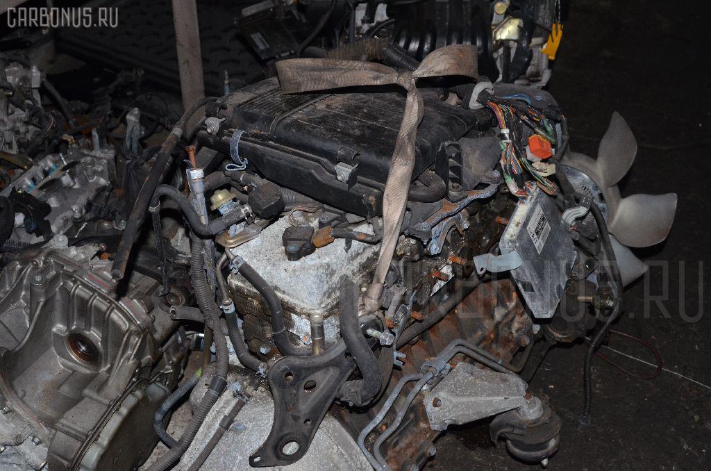 Двигатель TOYOTA CROWN GS171 1G-FE Фото 13