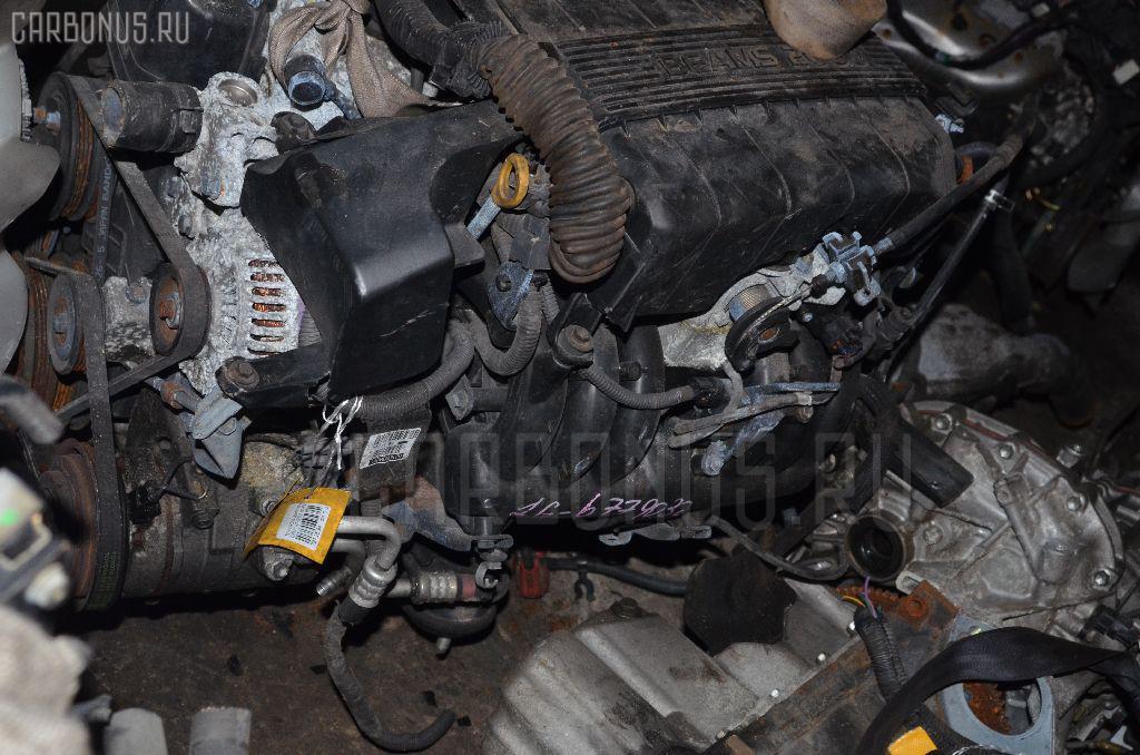 Двигатель TOYOTA CROWN GS171 1G-FE Фото 14