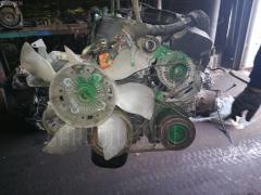 Двигатель Toyota Crown GS171 1G-FE Фото 15