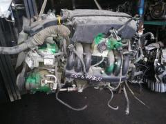 Двигатель Toyota Crown GS171 1G-FE Фото 16