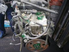 Двигатель Toyota Crown GS171 1G-FE Фото 17