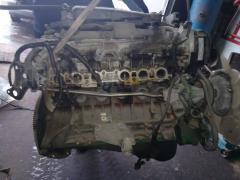 Двигатель Toyota Crown GS171 1G-FE Фото 18