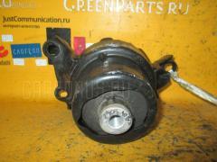 Подушка двигателя HONDA FIT HYBRID GP5 LDA Фото 2