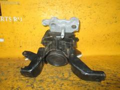Подушка двигателя TOYOTA PRIUS ZVW30 2ZR-FXE Фото 2