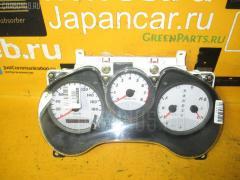 Спидометр Toyota Rav4 ACA21W 1AZ-FSE Фото 1