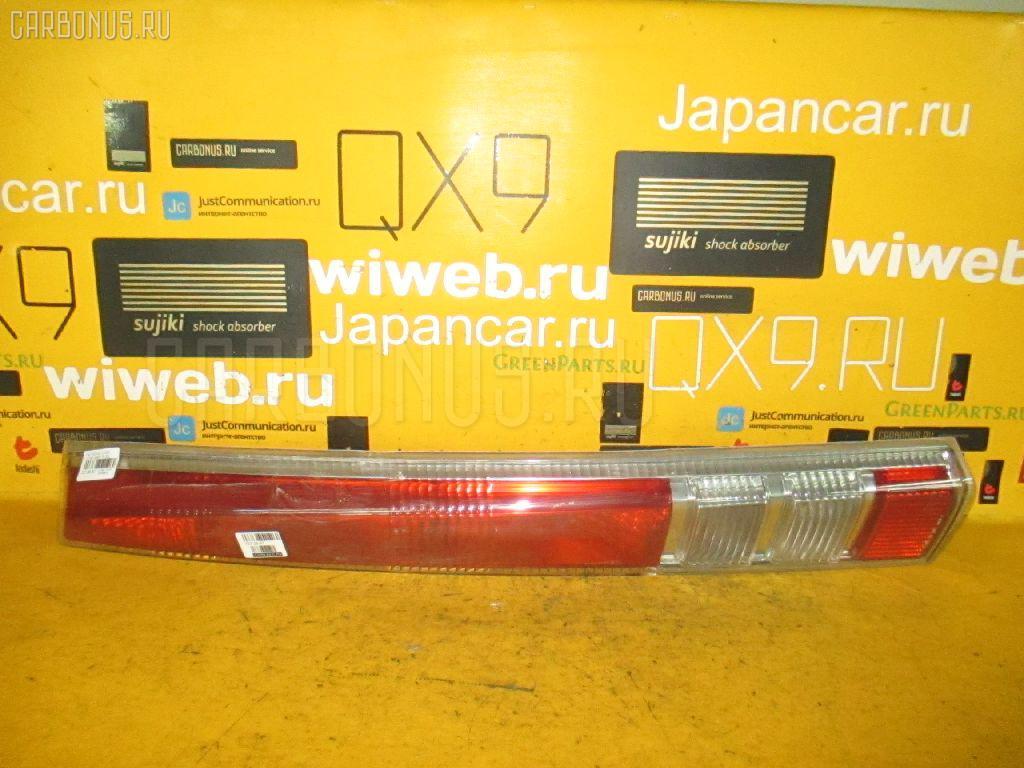 Стоп Daihatsu Move L175S Фото 1