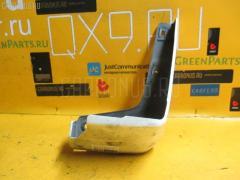 Брызговик HONDA FIT HYBRID GP5 Фото 1