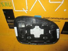 Зеркало-полотно Toyota Ractis NCP120 Фото 2