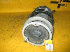 Стойка BMW 1-SERIES E87-UF12 N45B16A Фото 1