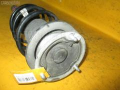 Стойка амортизатора BMW 1-SERIES E87-UF12 N45B16A Фото 1