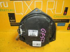Мотор печки NISSAN CIMA GF50 Фото 1