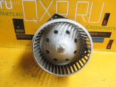 Мотор печки NISSAN CIMA GF50 Фото 2