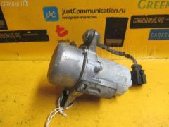 Вакуумный насос тормозной системы Bmw 1-series E87-UF12 N45B16A Фото 1