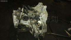 КПП автоматическая Daihatsu Mira gino L650S EF-VE Фото 1