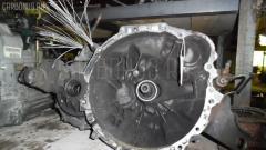 КПП механическая TOYOTA CELICA ST162 3S-GE Фото 1