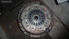 КПП механическая TOYOTA CELICA ST162 3S-GE Фото 2