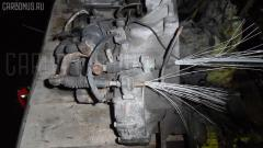 КПП механическая TOYOTA CELICA ST162 3S-GE Фото 4