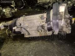 КПП автоматическая MAZDA MPV LVEW JE-E Фото 3