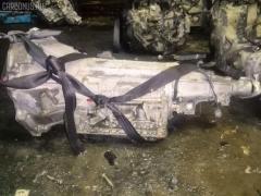 КПП автоматическая MAZDA MPV LVEW JE-E Фото 4