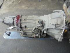 КПП автоматическая Mazda Mpv LVEW JE-E Фото 7