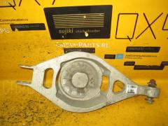 Рычаг NISSAN FUGA PY50 VQ35DE Фото 1