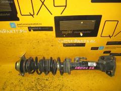 Стойка амортизатора Daihatsu Mira gino L650S EF-VE Фото 2