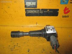 Катушка зажигания Mazda Axela sport BL5FW ZYVE Фото 1
