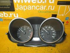 Спидометр Mazda Axela sport BL5FW Фото 1