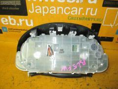 Спидометр Mazda Axela sport BL5FW Фото 2
