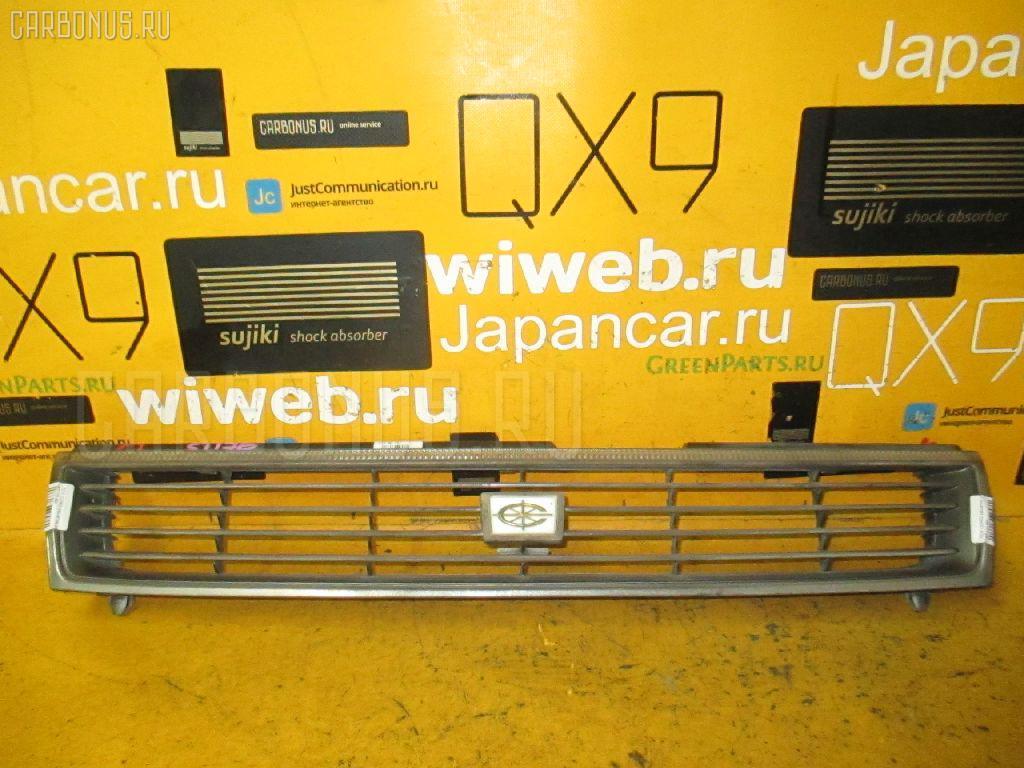 Решетка радиатора Toyota Corona ST170 Фото 1