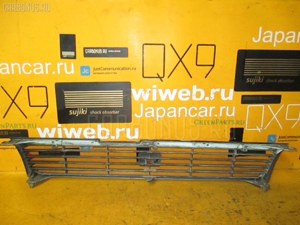 Решетка радиатора TOYOTA CORONA ST170 Фото 2