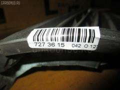 Решетка радиатора Toyota Corona ST170 Фото 3